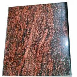 Kitchen Marble Floor Tile