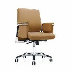 Sapphire-F009B Chair