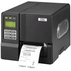 TSC TTP346MT Series Industrial Thermal Printer