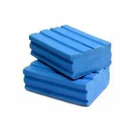 JET Jasmine 100 Gm Detergent Soap, Packaging Size: 120 Piece, Shape: Rectangle