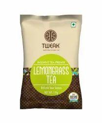 Lemongrass Tea Premix