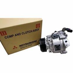 Mitsubishi Sumo Gold AC Compressor