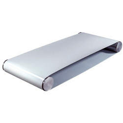 Food Grade PVC Conveyor Belts