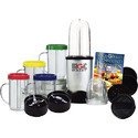 Magic Bullet Food Processor