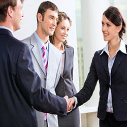 Job Placement Services in Pune
