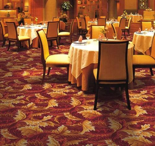 Banquet Carpet