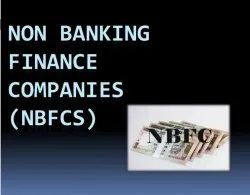 Non-Banking Financial Company ( NBFC ) Registration