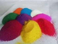 Powder Rangoli Color