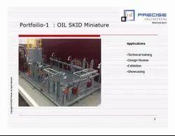 Precise Engineering Corporate Presentation.