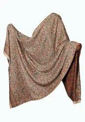 Kani shawl