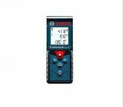Bosch GLM40