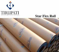 Star Flex Roll