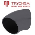 Carbon Steel Elbow 45 Degree
