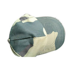 Unisex S   M Indian Army Cap aad38bff6bd