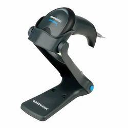 Datalogic QW2120 Barcode Scanner