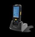 PT60 Newland Narvalo Mobile Computers Handheld Scanner