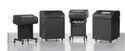 WEP Printers