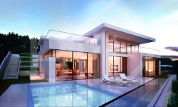 House Architectural Designing Services, in Pan India
