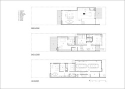 Construction Drawing in COPL
