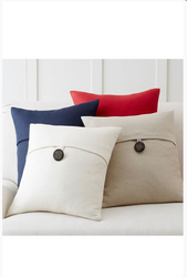Pillow Cover Dry Cleaning Services