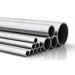 Duplex 2205 / 31803 SS Pipes