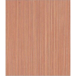 Sunmica Laminated Wooden Flooring, 5-10 mm
