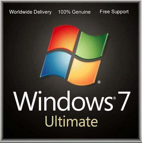 antivirus for windows 7 ultimate 64 bit