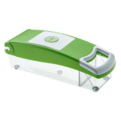 The Grand Nicer Dicer 14 in 1