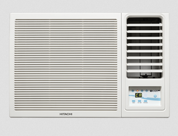 Window Air Conditioners Kaze Plus