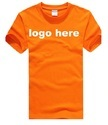 Customised T Shirt Printing Service