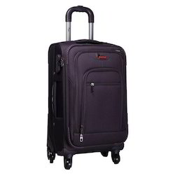 Trolley Bag in Bengaluru 0b483a99ef202