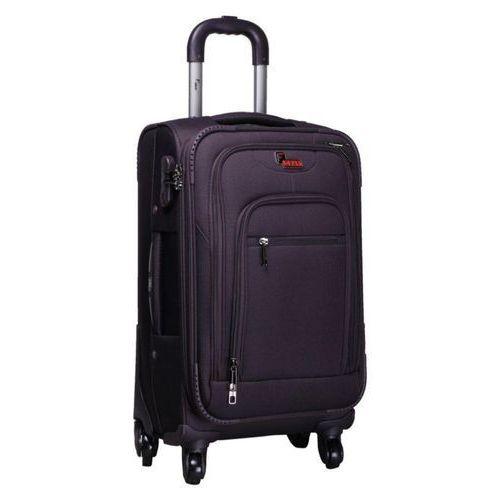 Luggage Trolley Bag at Rs 1200 /piece | Luggage Trolley Bag | ID ...