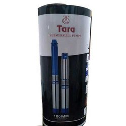 Tara Pump