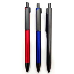 SR - RK Tissot Plastic Ballpoint Pen