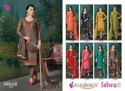 Khushika Salwar Suit