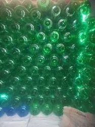 水族纯な20ltr水缸,容量:呐,尺寸:15ltr 18ltr 20ltr