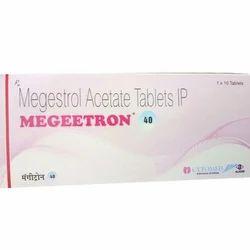 Megeetron Tablet