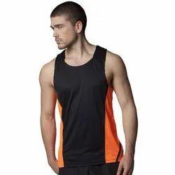 4 Way Lycra Sports Vest