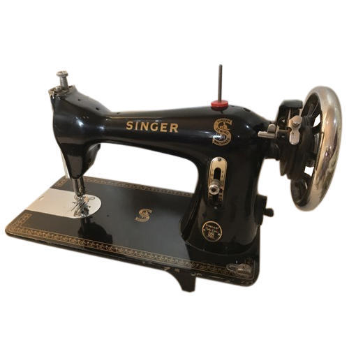 Singer Domestic Sewing Machine