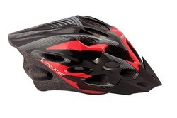 PVC Multicolor Cockatoo P-1 Skating Helmets, Size: Standard