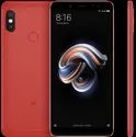 Redmi Note 5 Pro Phone, Screen Size: 15.2cm