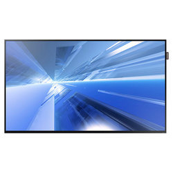 40 Inch LED Monitor Panel