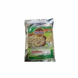 Bhumika Gold White Pepper Powder, Packaging Size: 100g