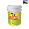 Dr. Fixit Newcoat Coool