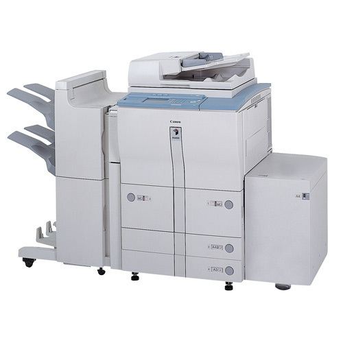 CANON COPIER IR2020 DRIVER DOWNLOAD
