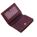Visiting Card Holder