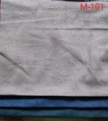 Casual Cotton Wale Corduroy Shirting Fabric Stores In Dadar Mumbai, For Garment, Grade: Fresh