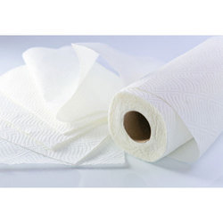 Polyster,Celluose Cleanroom Wipes, Size: 9x9, for Laboratory