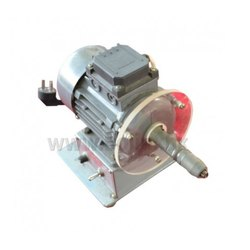 LD-0318 Enameled Wire Stripping Machine
