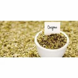 Oregano Dried leaves